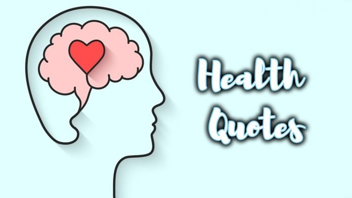 health quotes download