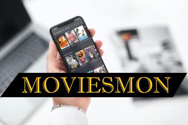 movies mon