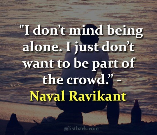 best quotes about loneliness