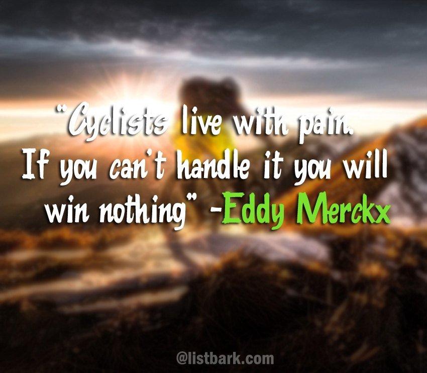 cute bike quotes